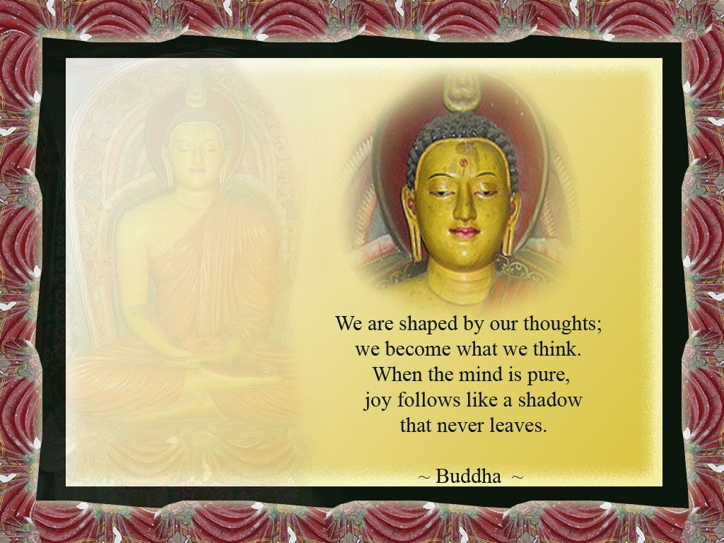 Inspirational Desktop Wallpaper Buddha Wallpaper Free Download 10 Literary Quotes Buddha Quote Quotes