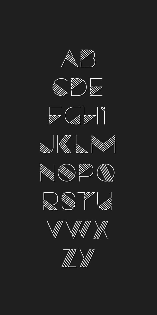 I おしゃれまとめの人気アイデア Pinterest Eyal Richter レタリングデザイン レタリング タイポグラフィー