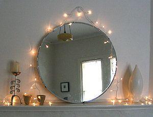 Fairy Lights Bedroom Lighting Diy Fairy Lights Bedroom Lights