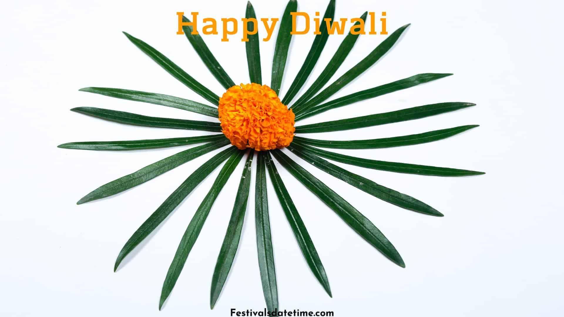 Diwali Rangoli 2020 in 2020 Rangoli designs, Diwali