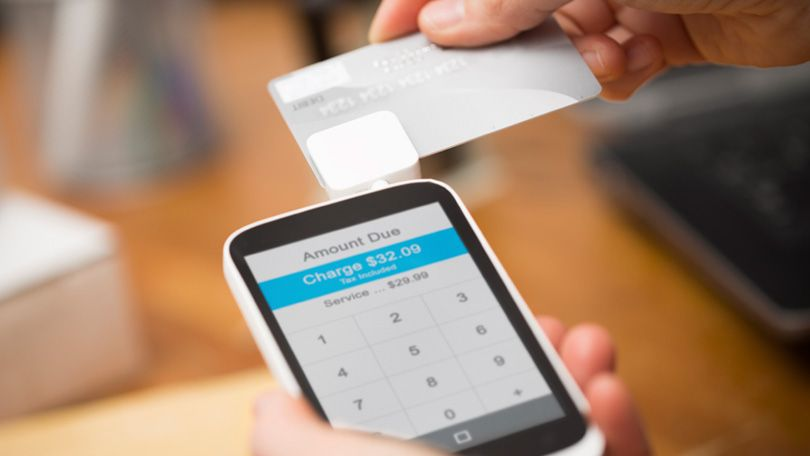 The best credit card readers of 2016 mobile credit card
