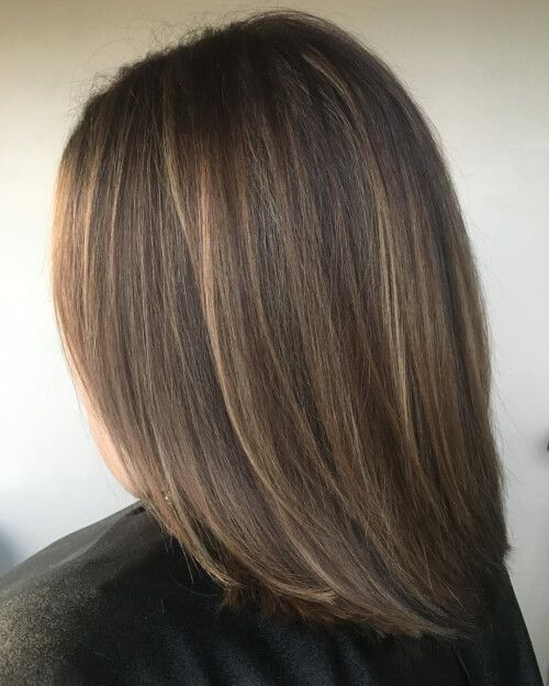 50 Sleek Long Bob Hairstyles Best Long Bob Haircuts Of 2020 Long Bob Hairstyles Long Bob Haircuts Bob Hairstyles