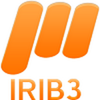 Portail des Frequences des chaines: Latest IRIB TV3 biss key