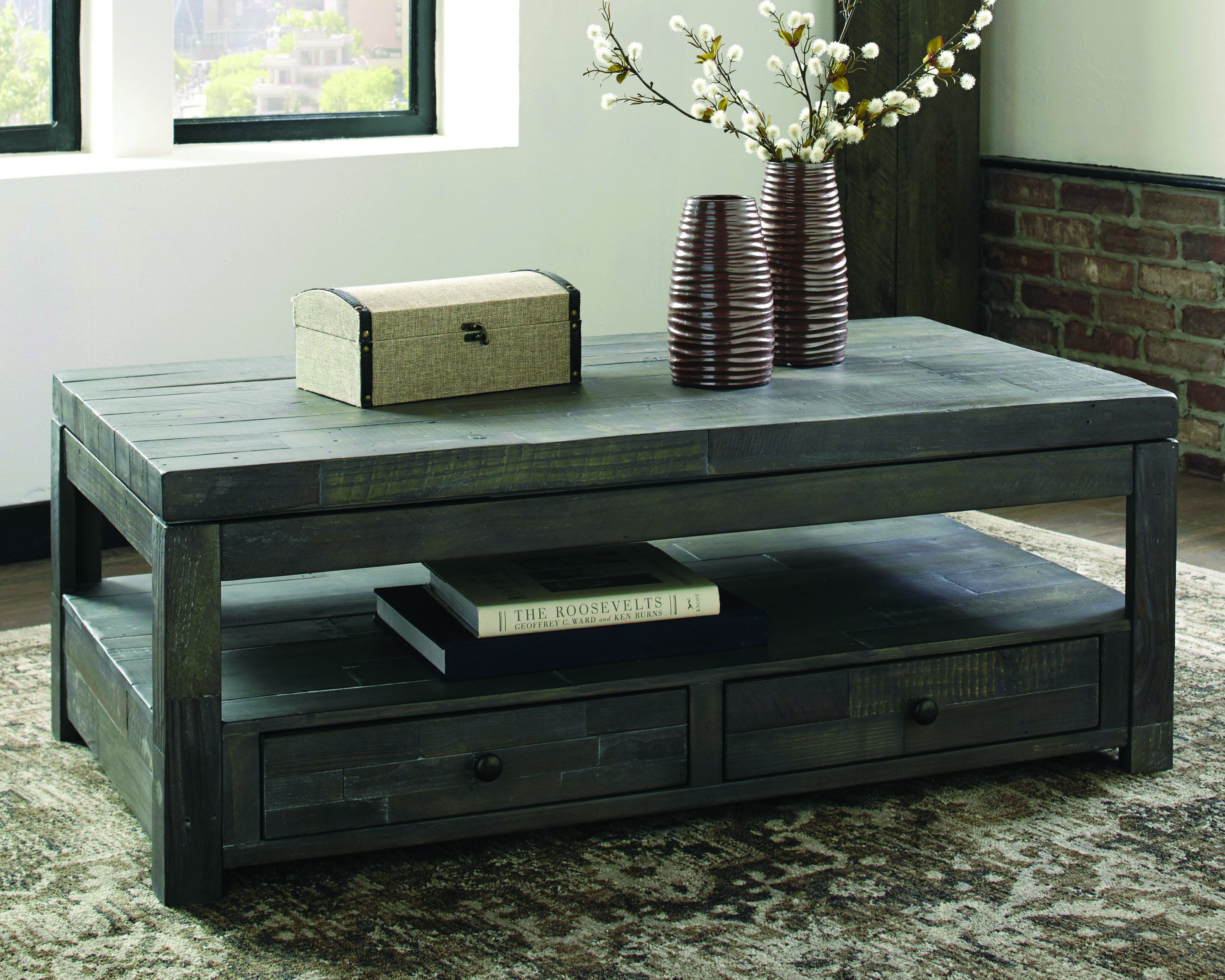 Inspirational Unique Coffee Tables Canada You Ll Love Coffee