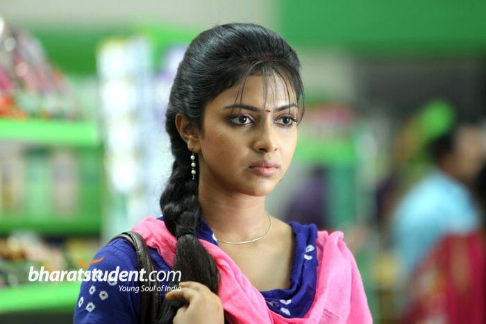 Amala Paul Photo Gallery | Bharatstudent | Amala paul