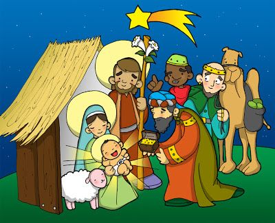 Dibujos Para Catequesis Adoracion De Los Reyes Magos Magos De Oriente Rey Mago Pesebre Dibujo