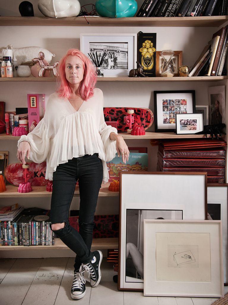 DIY – Lådorna gör kläderna! | Livet Hemma – IKEA