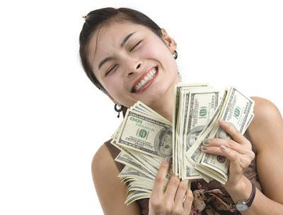 fast cash lending products for the purpose of government employees
