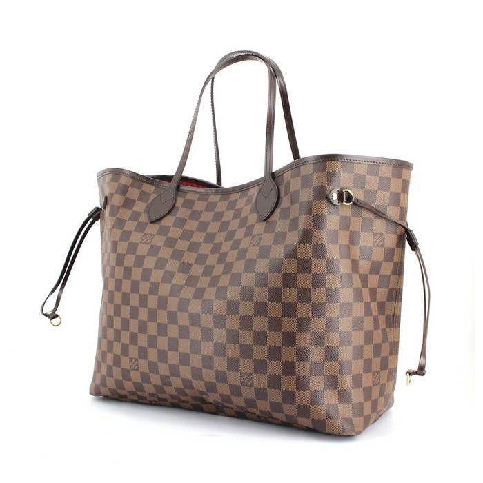 bbebdebbbc1c2 ULTIMATIVE LOUIS VUITTON TASCHEN MODELLE  Handtaschen ...