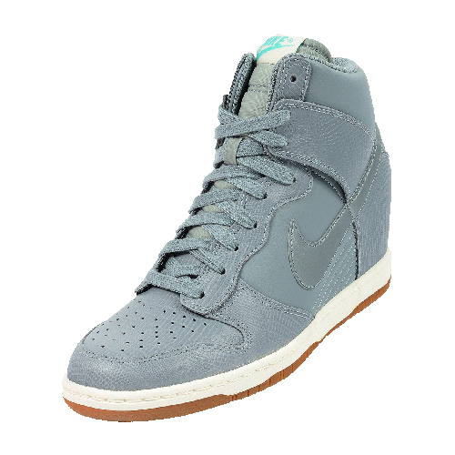 Nike Gloves Foot Locker: NIKE DUNK SKY HIGH (wms) Now Available At Foot Locker