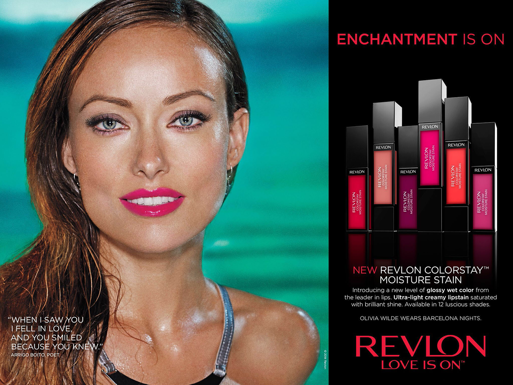 revlon dakota collection in 2019 cosmetic amp skincare
