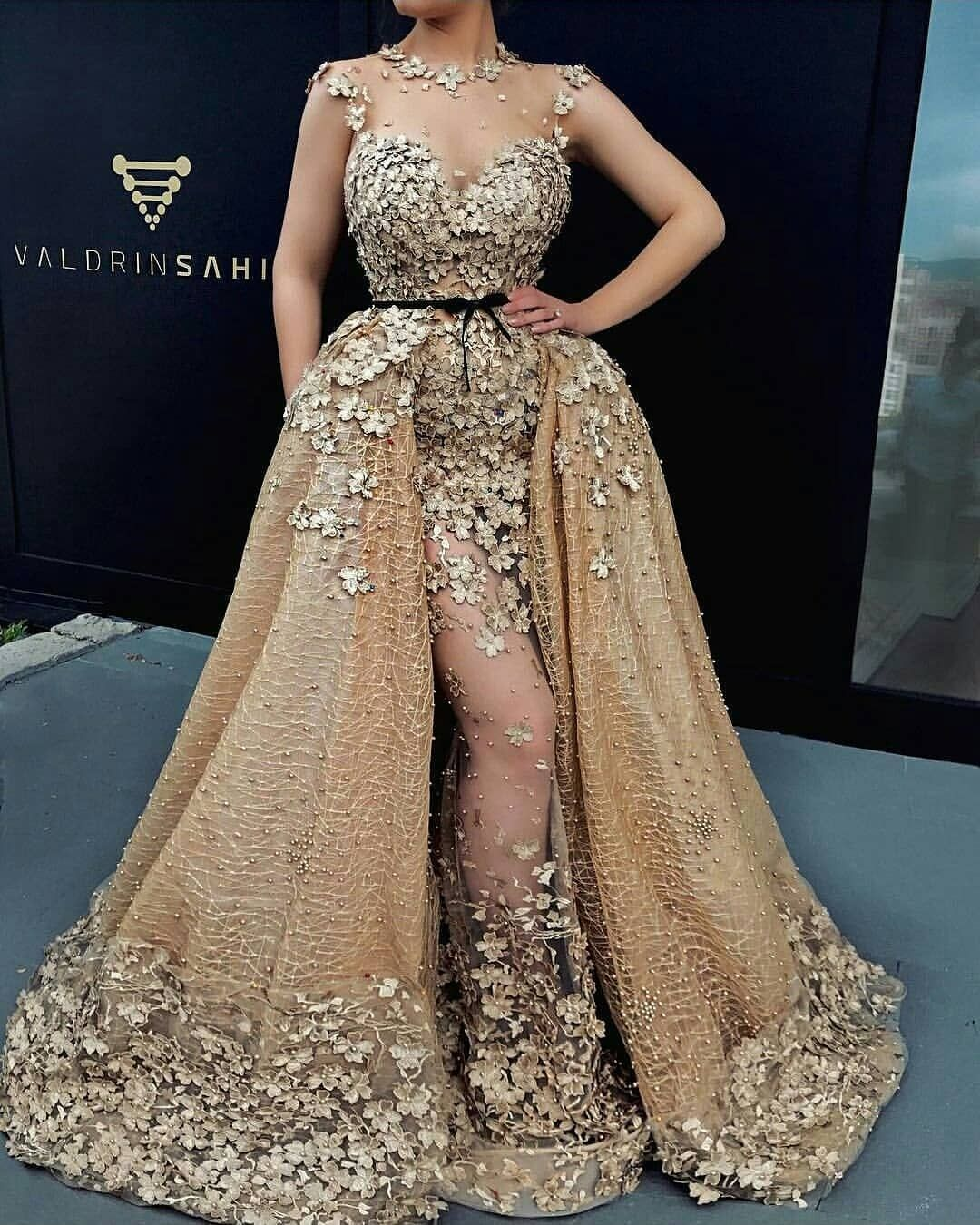 New The 10 Best Easy Hairstyles In The World Easy Hairstyle For Medium Hair For School Quick Lace Evening Dress Long Lace Prom Gown Lace Evening Dresses