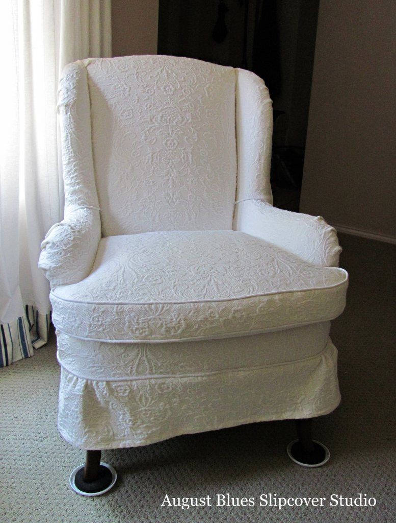 23 Easy Furniture Reupholstery Ideas Furniture