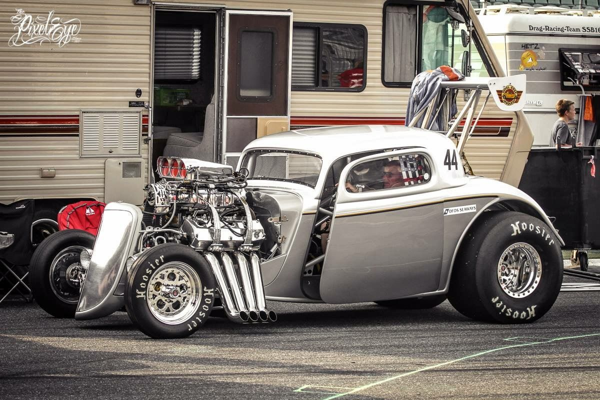 Pin by Skyler Chambers on Rides | Pinterest | Cars, Hot cars and Vehicle