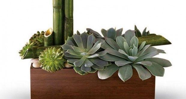 2015 yılında dikkat etmeniz gereken 5 Çiçek Tasarım Trendleri   Pembe♥dekor.com