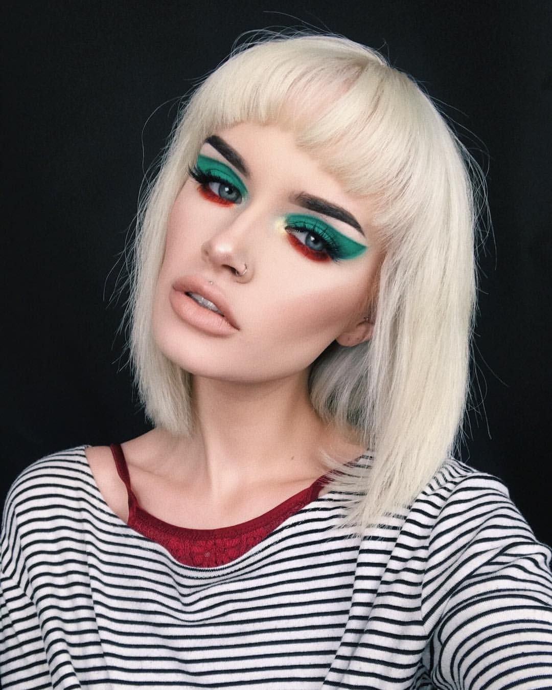 847 Likes 13 Comments Ash Atleeeey On Instagram