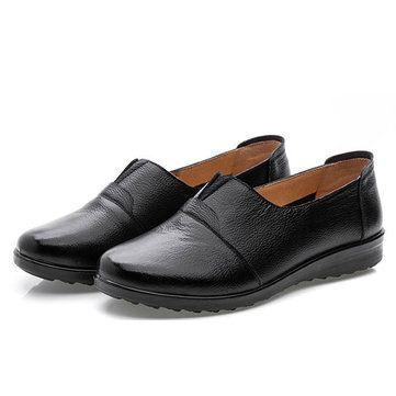 Shoes Flat Women Casual Shoes