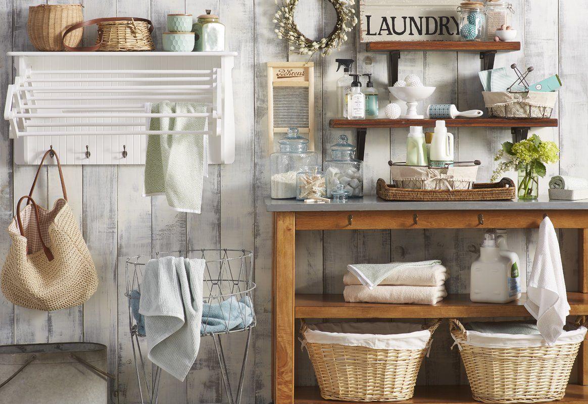 drying rack laundry room decor laundry room design decor on effectively laundry room decoration ideas easy ideas to inspire you id=72719