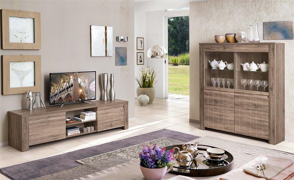 Mobili per il soggiorno, camere da letto, camerette, cucine, divani, tavoli e tanto altro. Soggiorno Gloria Mondo Convenienza Arredamento Mobili Soggiorno Stili Di Casa