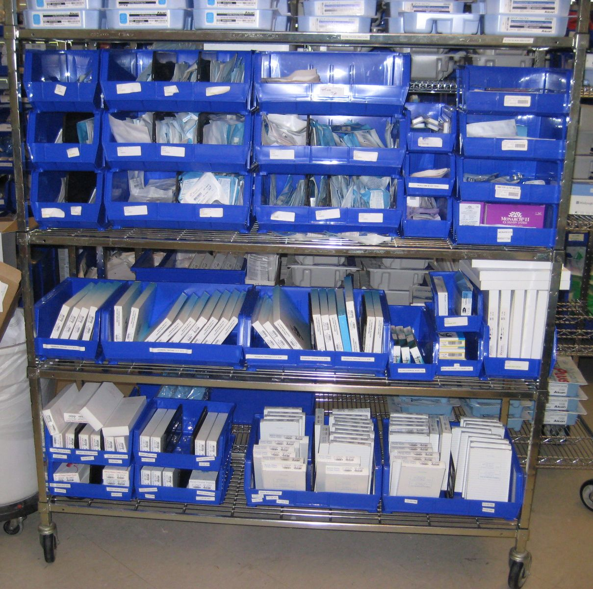 Medical Cart 042 Full Jpg 1209 215 1200 Sds Office