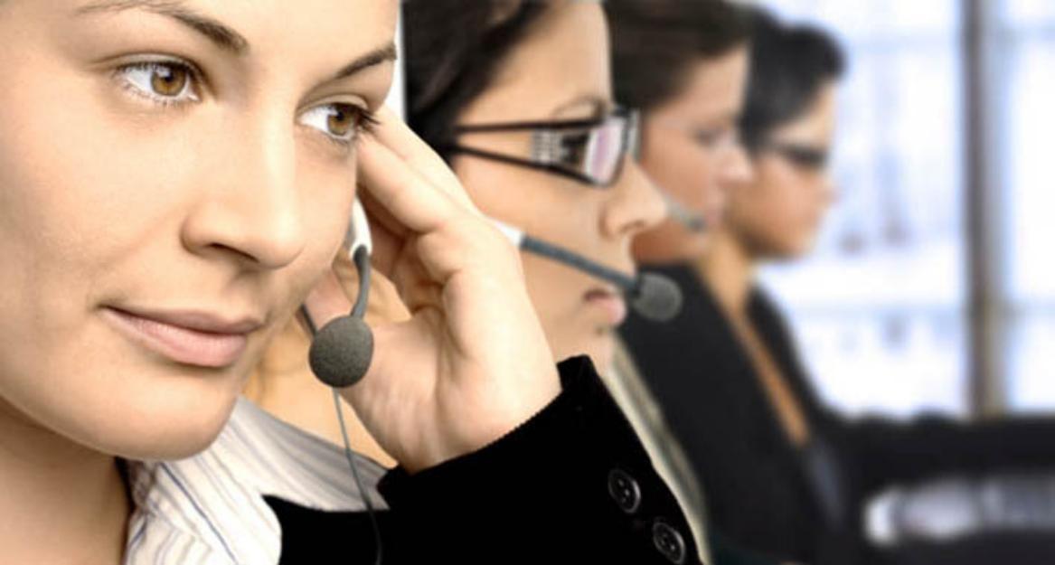 Pin by JobUrban on Jobs in Noida Facebook customer