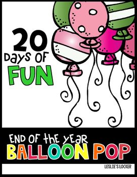 26+ Picture day tomorrow clipart ideas in 2021