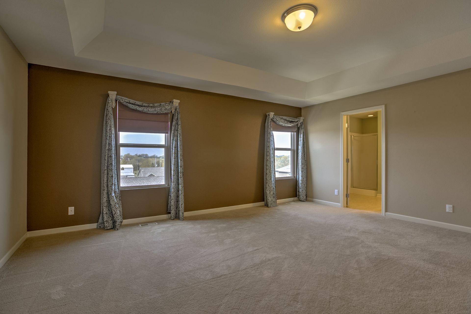 Elkhorn Village Home For Sale  N th Street Elkhorn NE