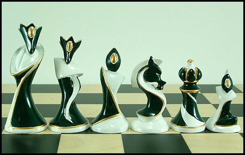 purely decorative"