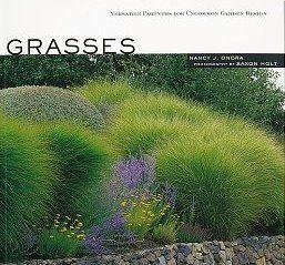 unique lornamental grasses landscaping Grass Root Gardens