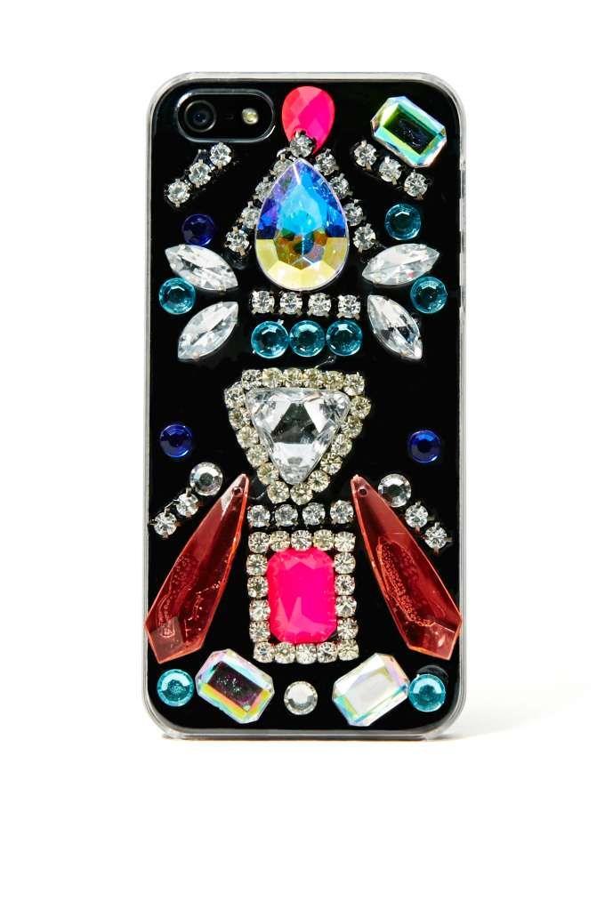 cover iphone 5 accessorize