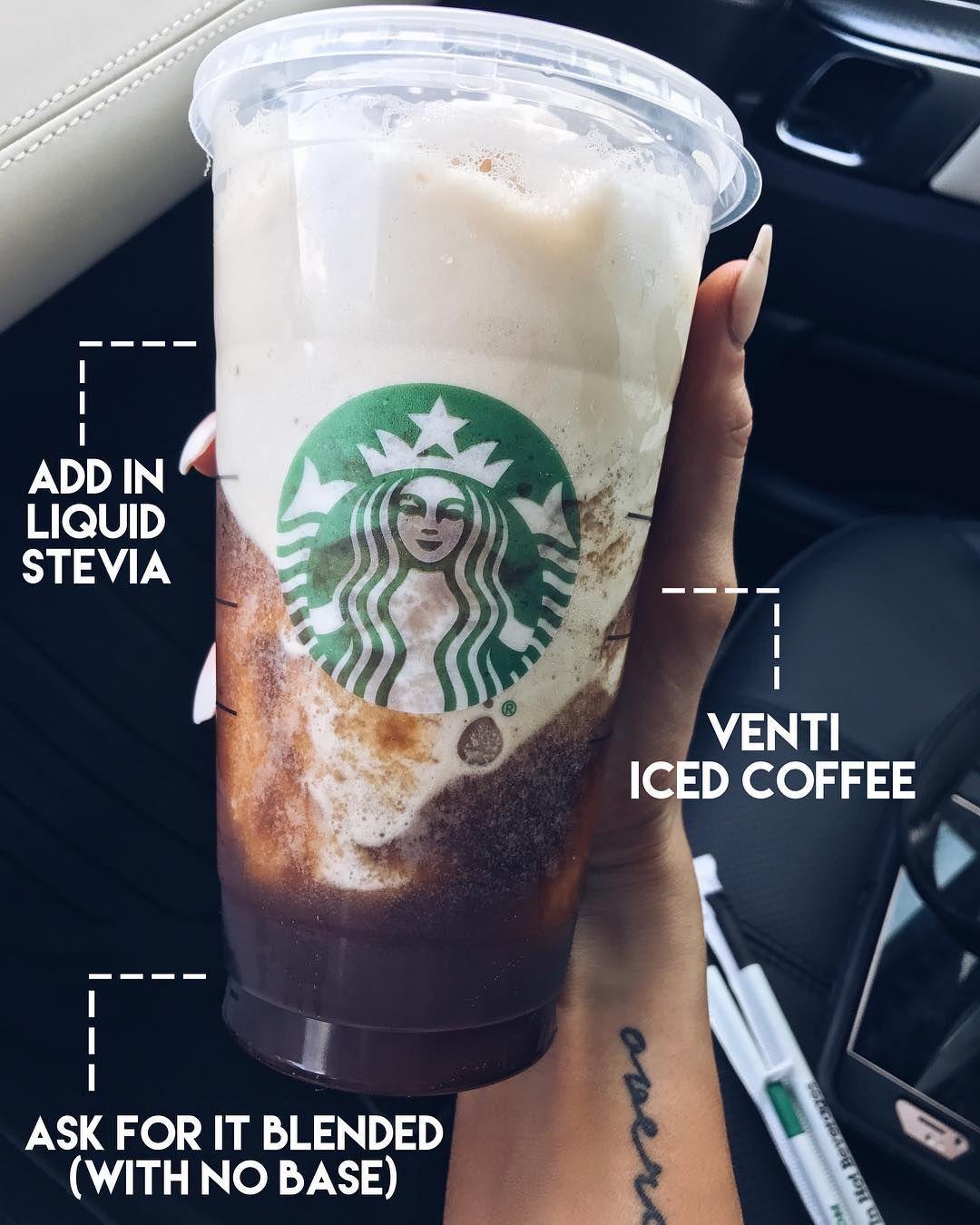 38++ Voyager craft coffee order ideas