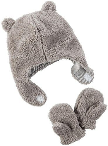Carter s Baby Boys Winter Hat-glove Sets D08g188 1f7f5f89e23