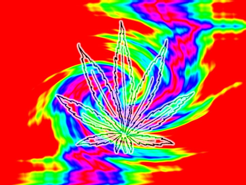 Pot wallpaper weed leaf wallpapers trippy pot leaf - Pot leaf wallpaper ...
