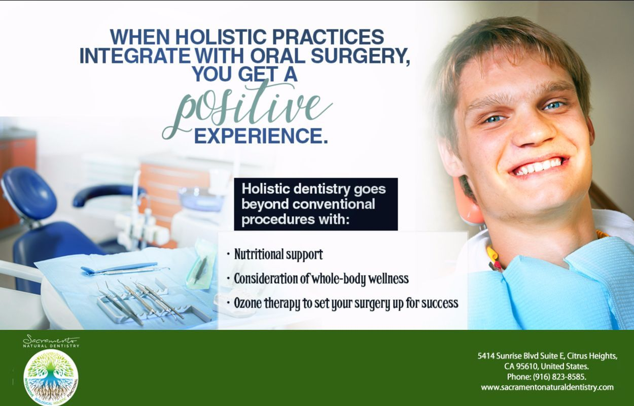Pin by sacramento natural dentistry on dental care