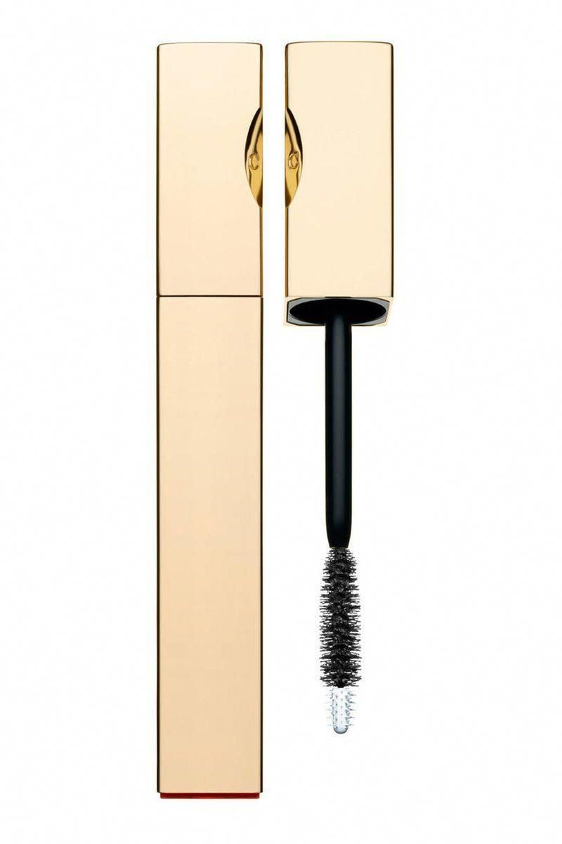 Best Waterproof Mascara Formulas With Serious Staying Power