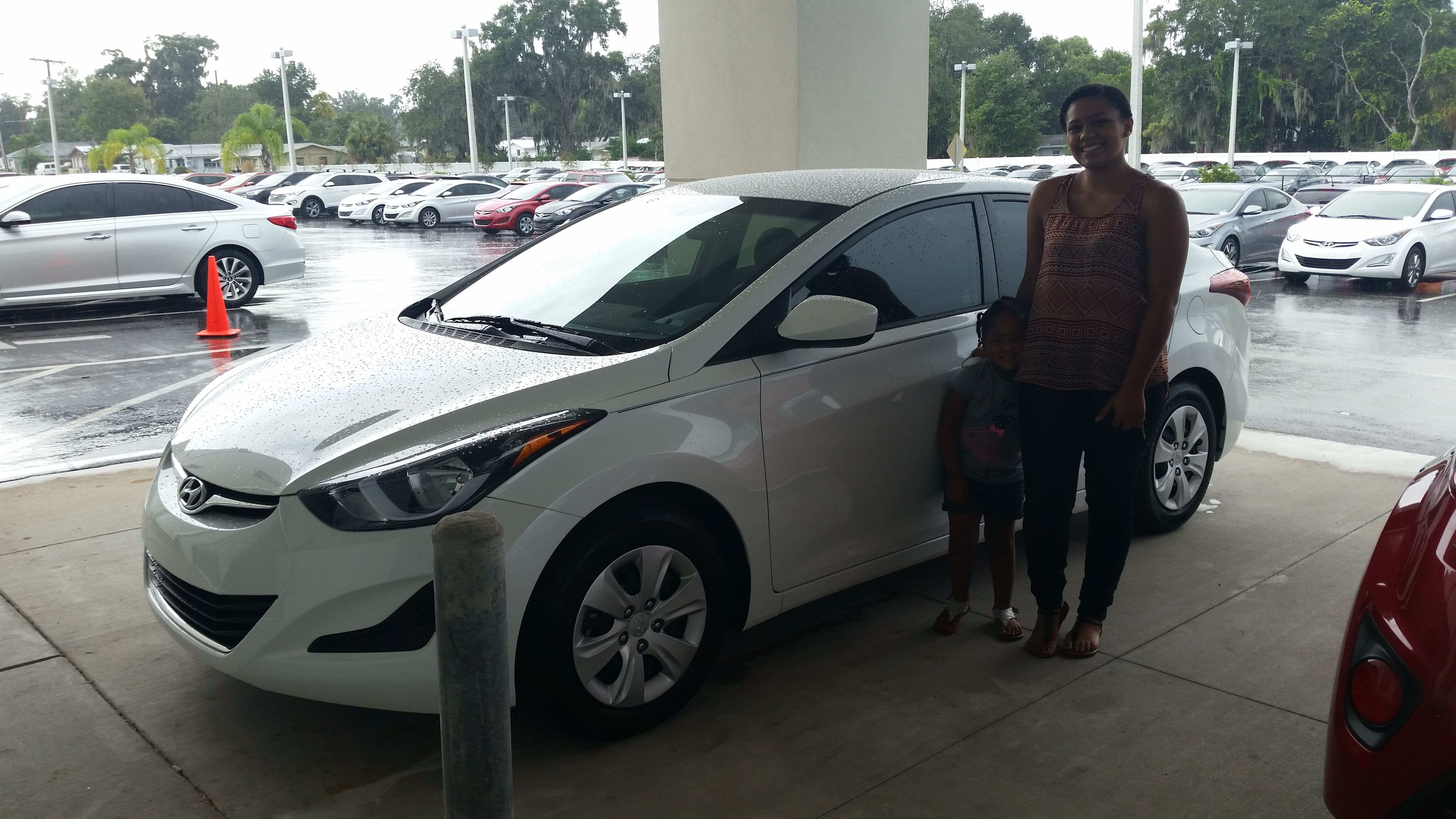 showroom experience ford new and automall lakeland quality hyundai convenience comfort the all