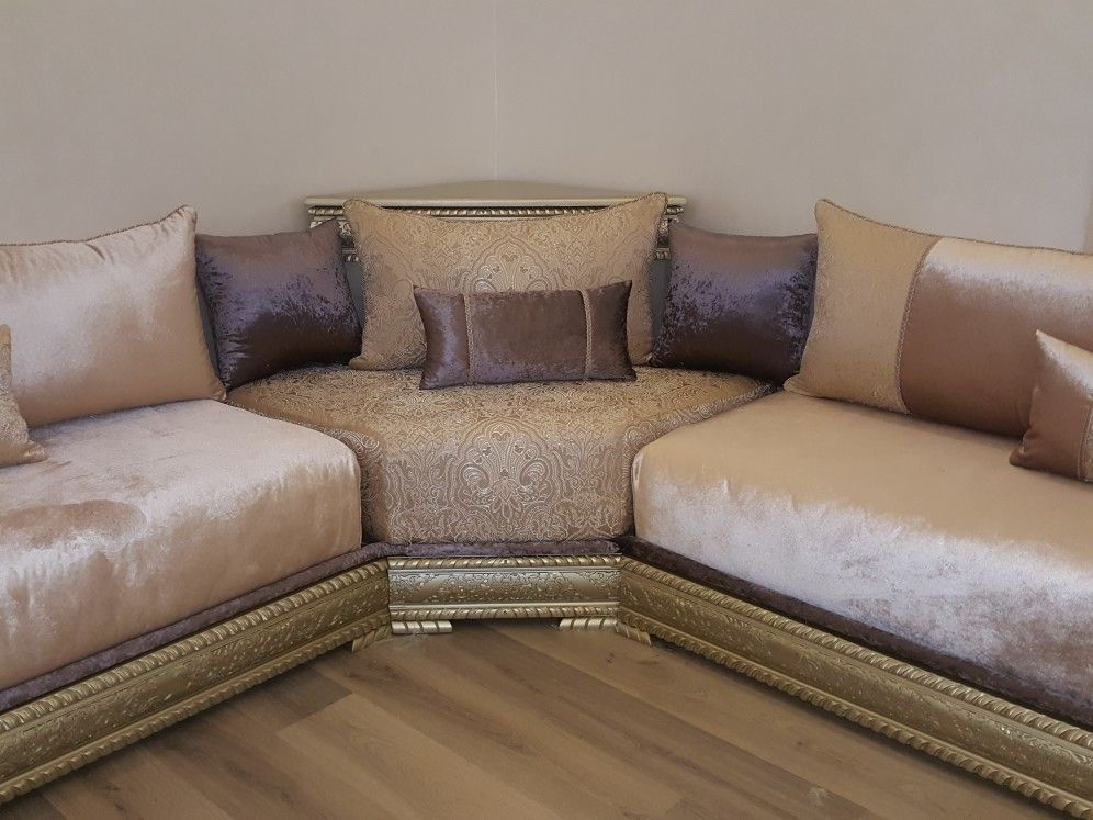 Hoek Sedari Home Door Design Modern Sofa Designs Sofa Design