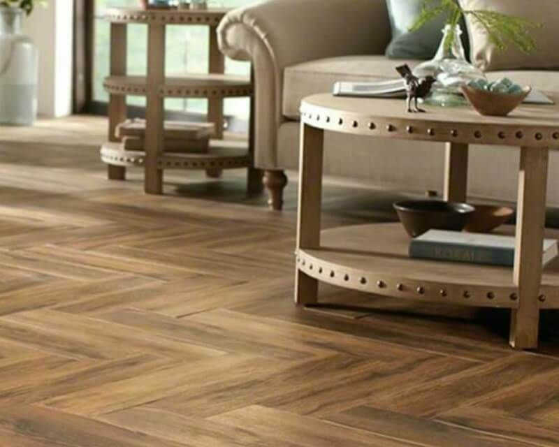 Tips From The Trade Tips For Cleaning And Maintaining Wood Look