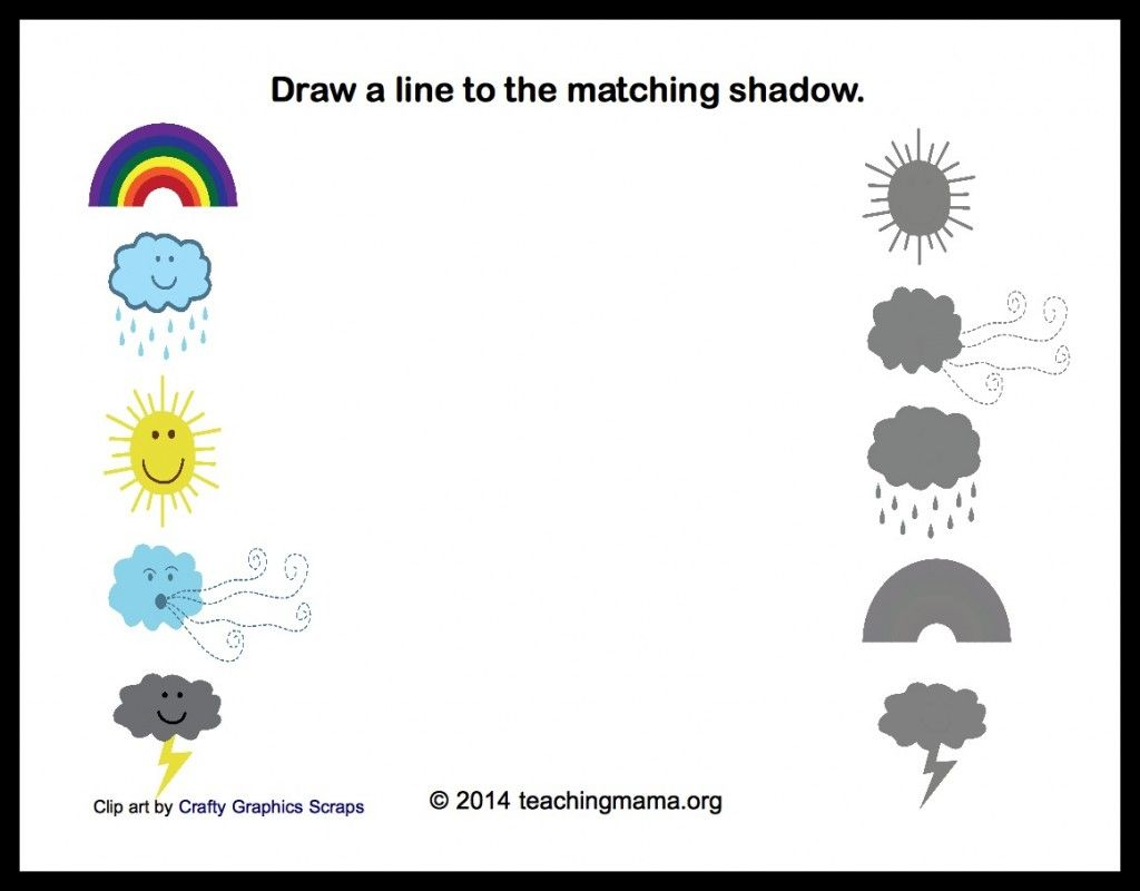 W Is For Weather Letter W Printables Preschool Weather Preschool Shadows Preschool Themes [ 800 x 1024 Pixel ]
