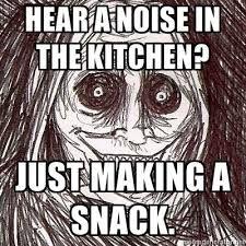 Imagini pentru meme generator shadowlurker | meme | Meme