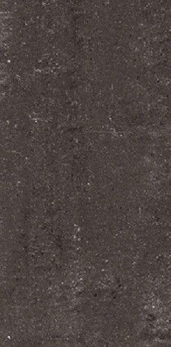 Imola #Micron 36N 30x60 cm #Feinsteinzeug #Einfarbig #30x60 im - küche fliesen boden
