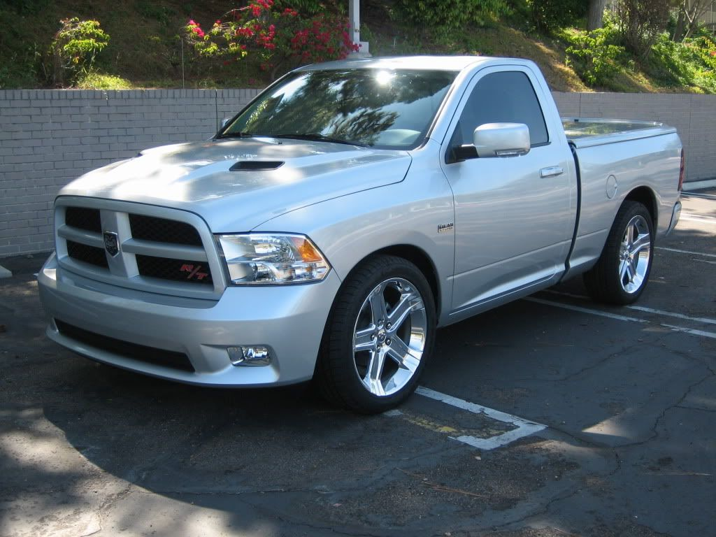 Dodge ram 1500 life dodge trucks wheels html