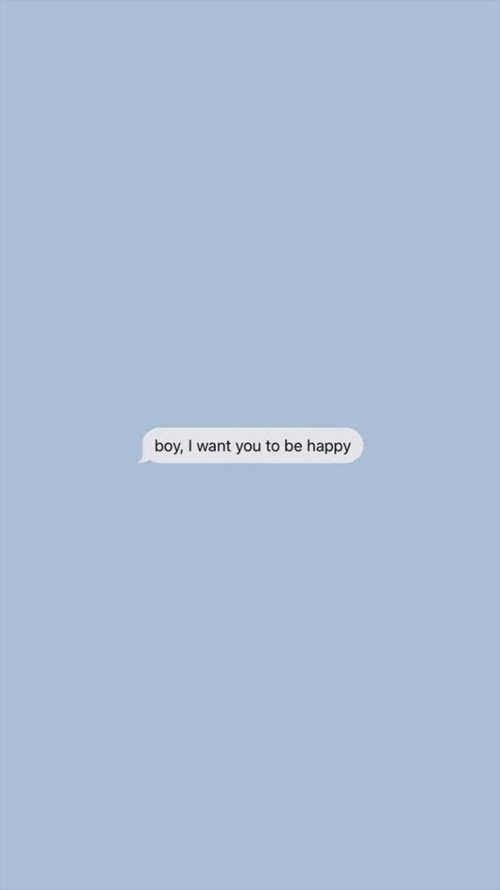 Love You And Always Be Here For You Even If You Don T Want Me But So You Message Wallpaper Quote Aesthetic Wallpaper Quotes