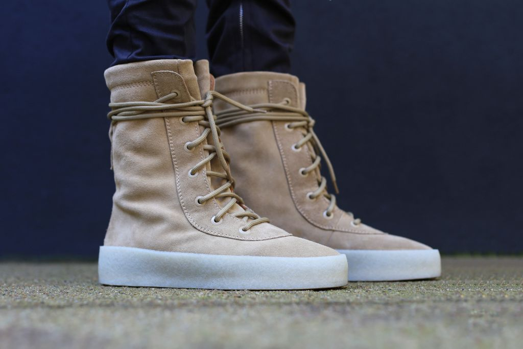 adidas yeezy 950 boost release date