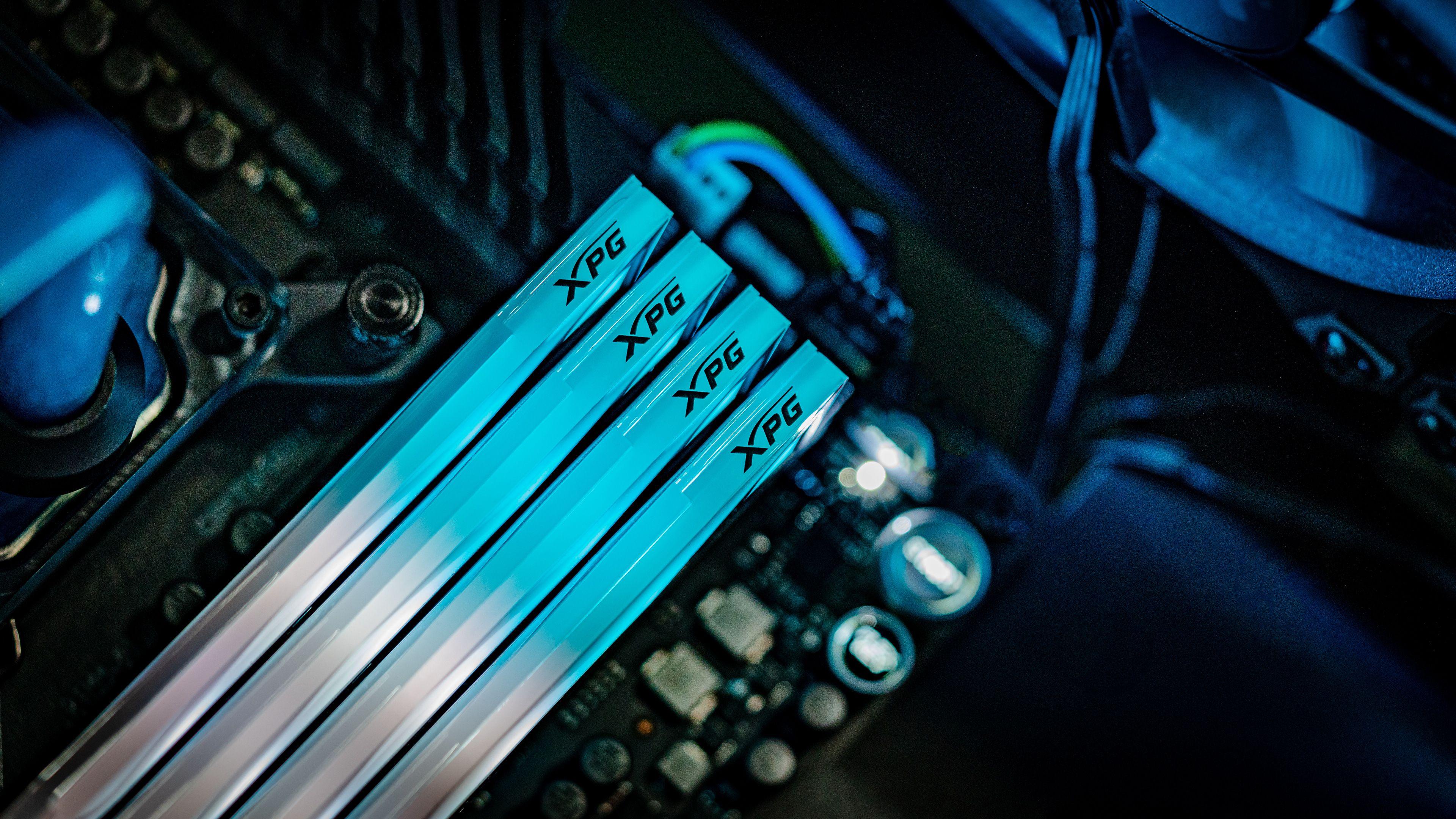 Pin on Newegg Custom Builds