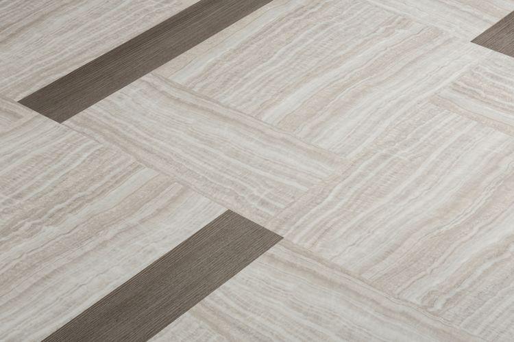 Pin On Parterre Vinyl Flooring Patterns