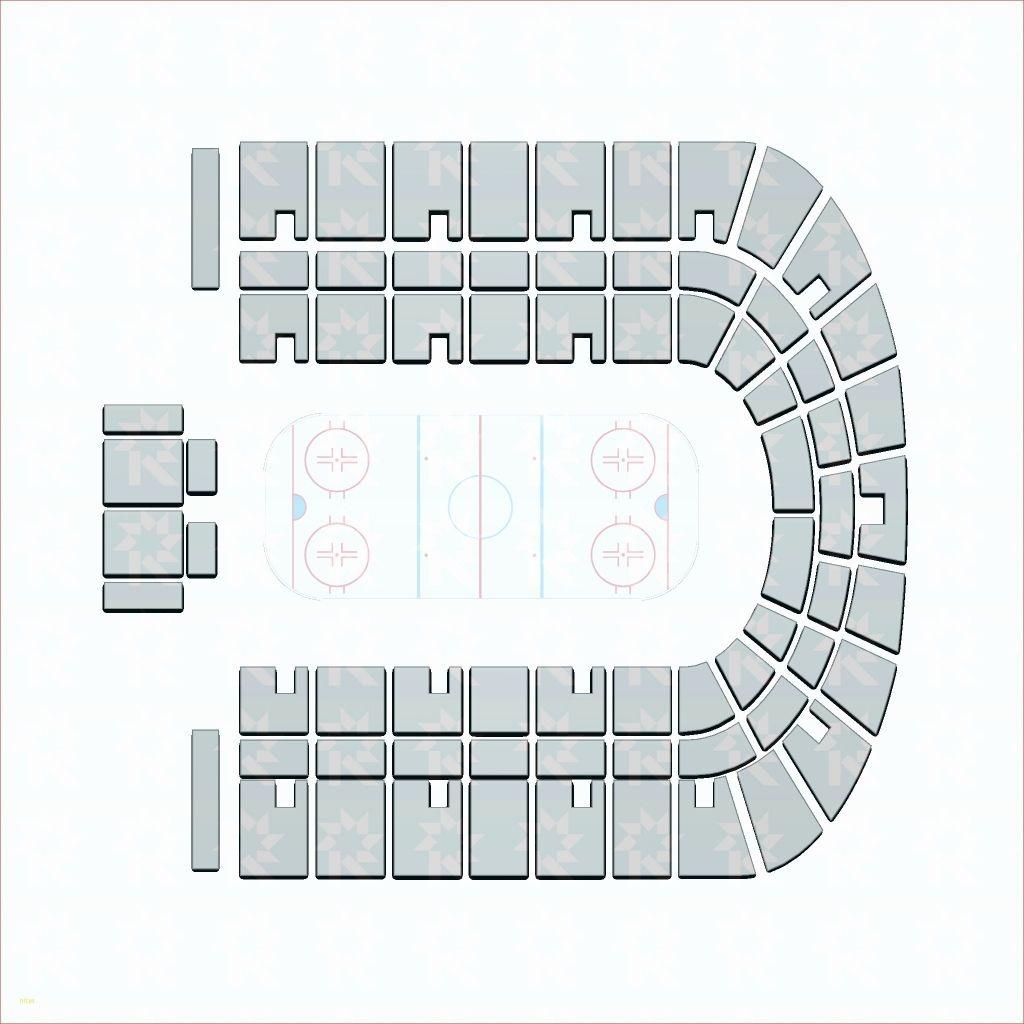 Sacramento Memorial Auditorium Di 2020