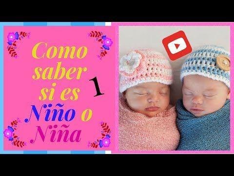9 Ideas De Niña O Niño Embarazo Niña O Niño Embarazo Embarazo Te Esperamos Bebe