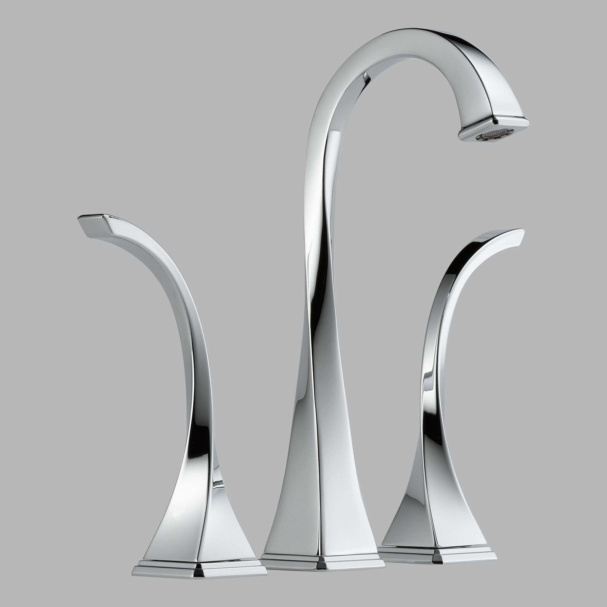 bathroom faucets faucet handle brizo bn baliza in single
