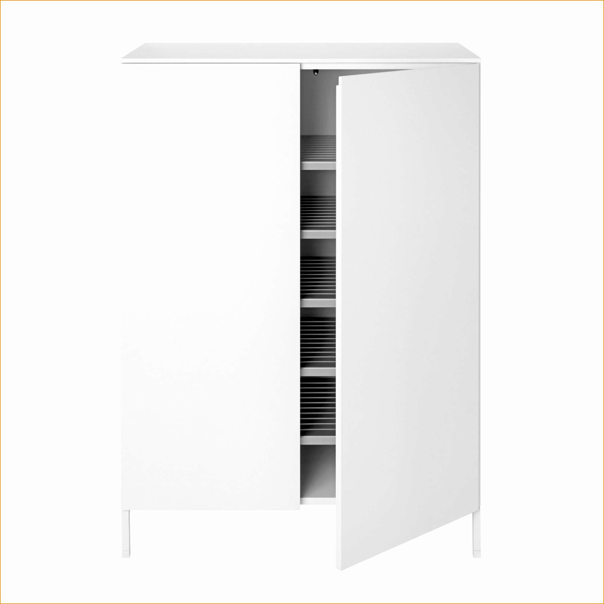 Schuhregal 40 Cm Breit In 2020 Locker Storage Home Decor Room